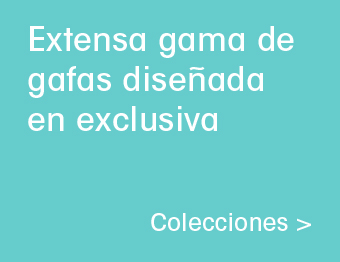 COLECCIONES-EXCLUSIVAS-OPTICA-GUARA-01