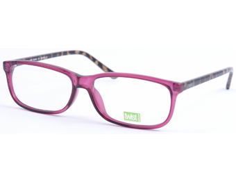 COLECCIONES-EXCLUSIVAS-OPTICA-GUARA-02