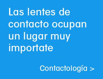 http://opticaguara.com/productos/contactologia/
