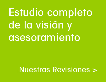 NUESTRAS-REVISIONES-OPTICA-GUARA-01